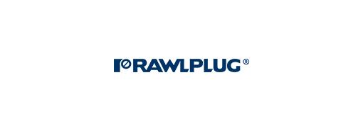 Rawlplug sponsorem Panthers Wrocław